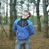 Dima, 22, г.Брест