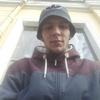 Артур, 22, г.Харьков