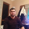 Майк, 35, г.Геленджик