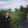 Ренат, 27, г.Казань