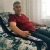 Сафарбек, 41, г.Санкт-Петербург