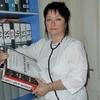 Наталья, 52, г.Ставрополь
