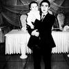 Нурболат, 23, г.Алматы (Алма-Ата)