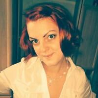 Танюша, 41 год, Стрелец, Коломна