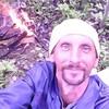 Юрий, 43, г.Омск