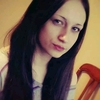 Олюся, 22, г.Белая Церковь
