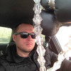 Слава, 34, г.Ачинск
