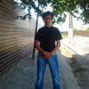muslim, 43, г.Грозный