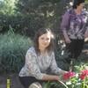 Виктория, 27, г.Барнаул