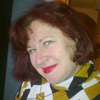 Натела, 43, г.Одесса