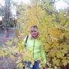Алекса, 49, г.Волгоград