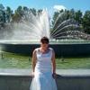 Анна, 41, г.Томск