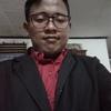 alvin septiawan, 18, г.Джакарта