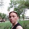 Ирина Скрипник, 37, г.Кривой Рог