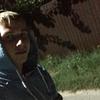 Діма, 18, г.Киев