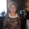 Ирина, 62, г.Улан-Удэ