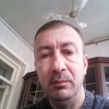 Rufet Haciyev, 48, г.Баку