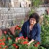 Надежда, 60, г.Алматы (Алма-Ата)