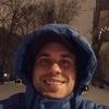 Михаил, 37, г.Widzew