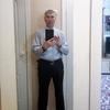 Михаил, 60, г.Норильск