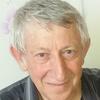 Володимир, 62, г.Киев