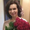 Юлия, 39, г.Воронеж
