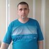 александр, 40, г.Дзержинск