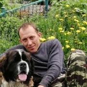 Сергей 37 Тула