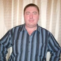 дмитрй, 46 лет, Стрелец, Волгоград