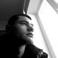 Влад, 23 года, Рыбы, Винница