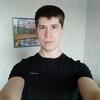 Бородин Алексей, 35, г.Великий Новгород (Новгород)