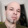 Даниил, 31, г.Чебоксары
