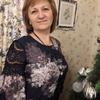 Лилия, 45, г.Екатеринбург