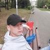 Айрат, 26, г.Казань