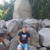 Эдик, 23, г.Ставрополь