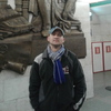 muzafar, 39, г.Санкт-Петербург