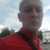 Александр, 32, г.Киржач