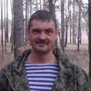 Иван Воронов, 42, г.Абакан