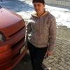 тереза, 38, г.Владивосток