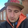 Антон, 32, г.Североуральск