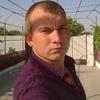 Миша, 30, г.Геническ