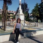 Айсулу ( Asia) 58 Венеция