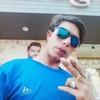Anish Khan, 20, г.Gurgaon