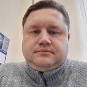 Роман Владимирович Во 40 Фрязино