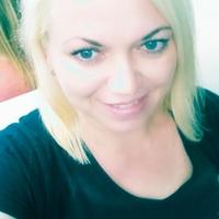 Татьяна, 39 лет, Водолей, Гусь-Хрустальный