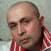 Salom@1978, 42 года, Телец, Тверь