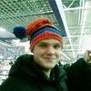 Алексей, 31, г.Омск
