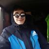 Aleksey, 20, Livny