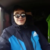 Алексей, 21, г.Ливны