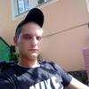 Артем, 24, г.Харьков